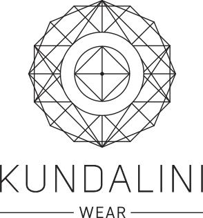 Kundalini wear